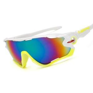 Other - Outdoor Sunglasses Unisex NWOT